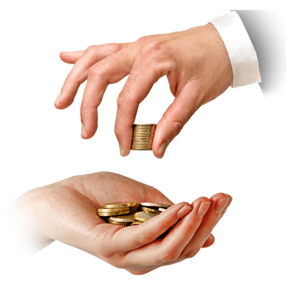 Investor Partners