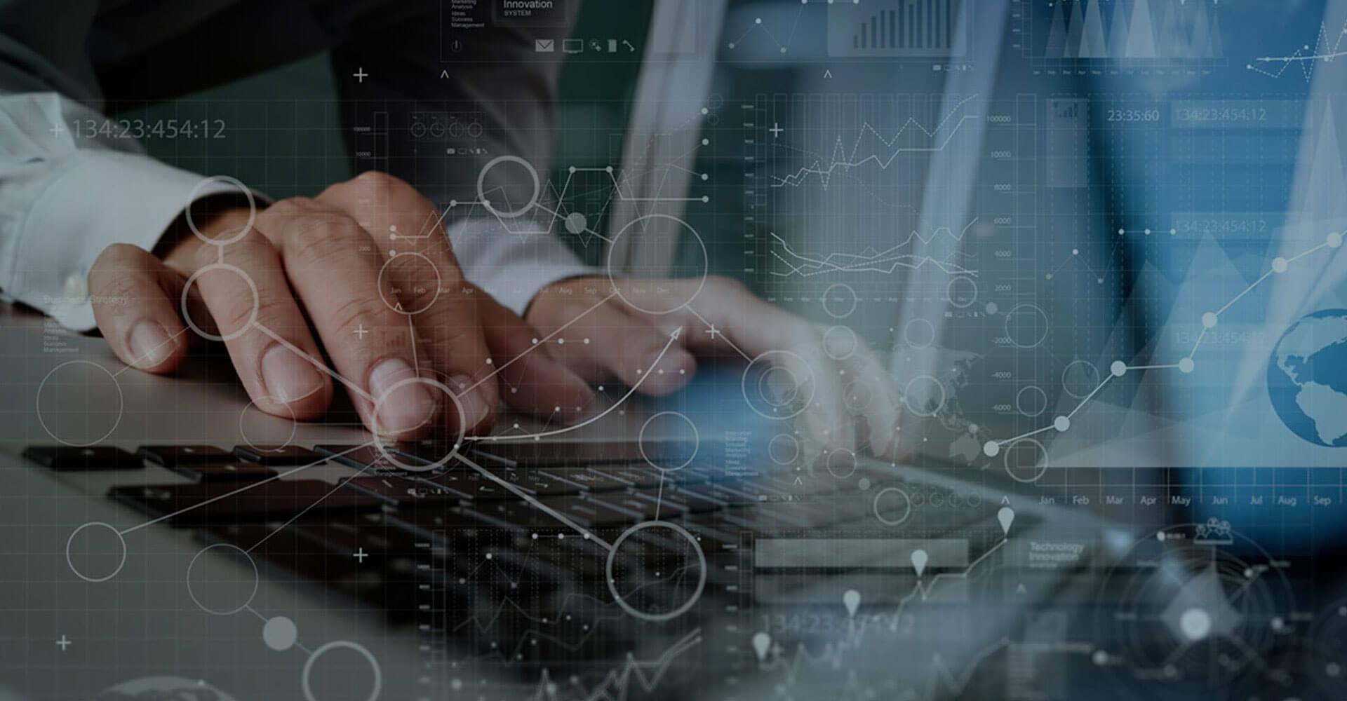 Fintech Startup India