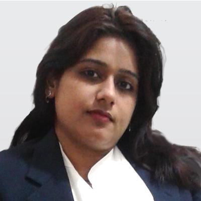 Riya Shrivastav