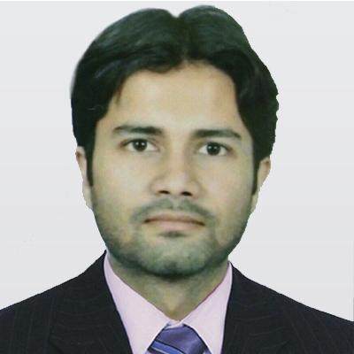 Chandan Mundhra